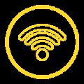 Internet-33